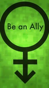 Be-an-Intersex-Ally