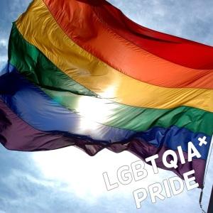 intersex lesbian2