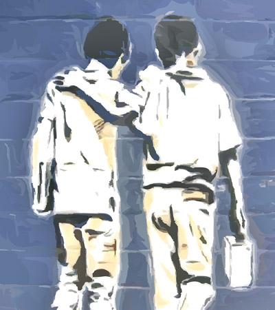 2friends 2