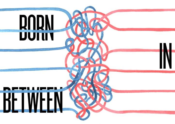 born inter