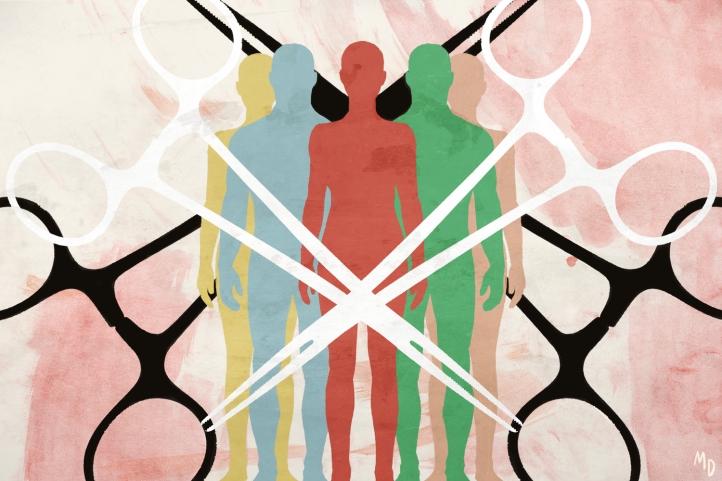 Intersex Body Politics.jpg
