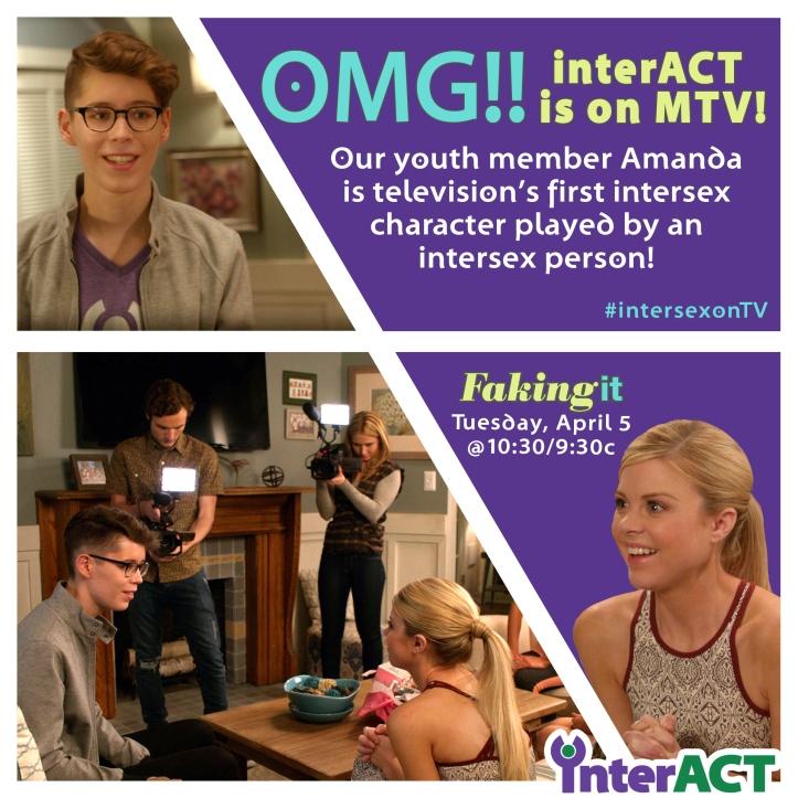 amanda intersex 2