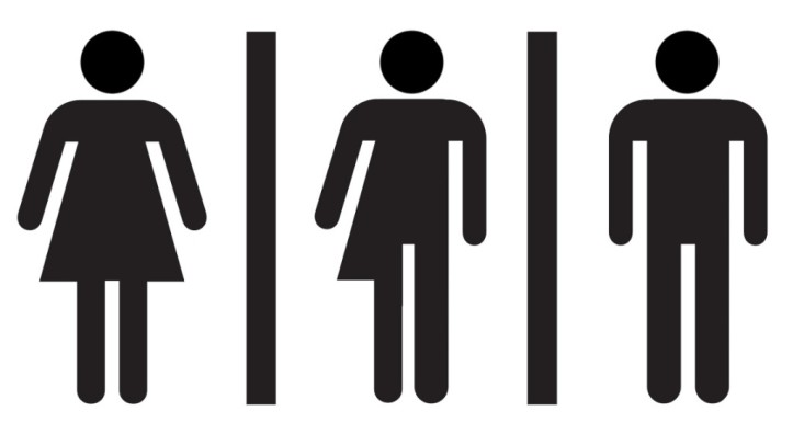 Intersex ucrania