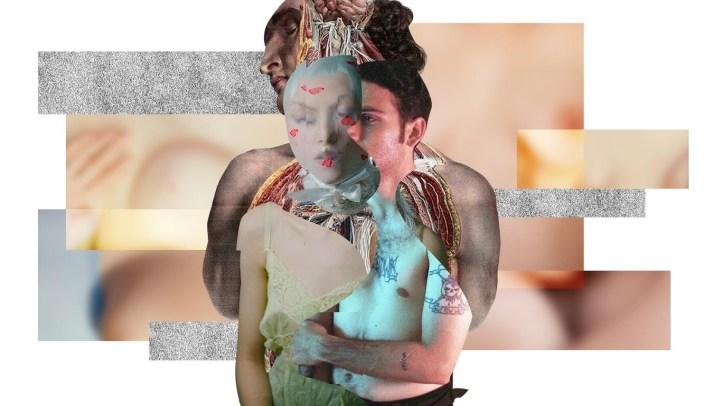 joven intersex 2.jpg