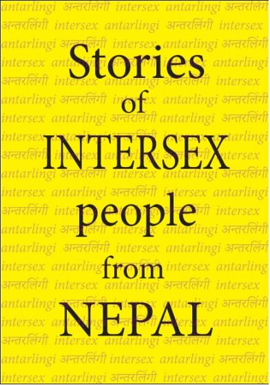 Stories Nepal