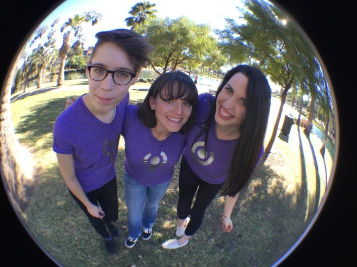 intersex interACT.JPG