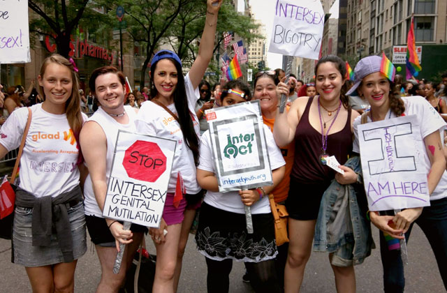 S ndrome de insensibilidad a los andr genos br jula for Sexo en nueva york wikipedia