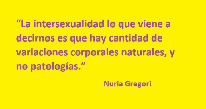 Nuria Gregori