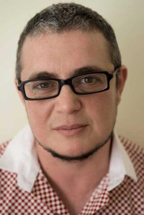 Mauro Cabral.png