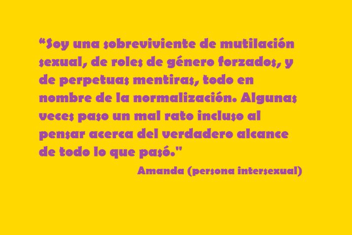 amanda intersex1