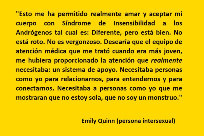 emily-quinn1