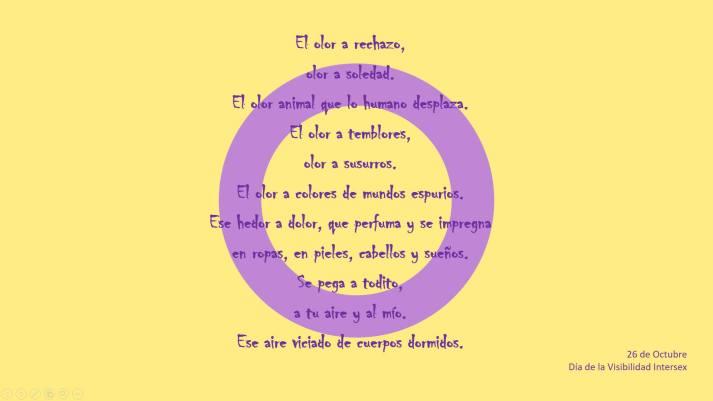 poema-dvi