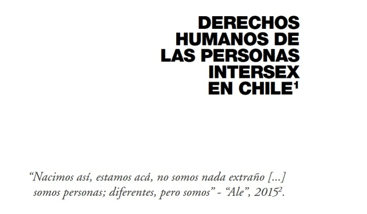 Derechos humanos intersex Chile.jpg