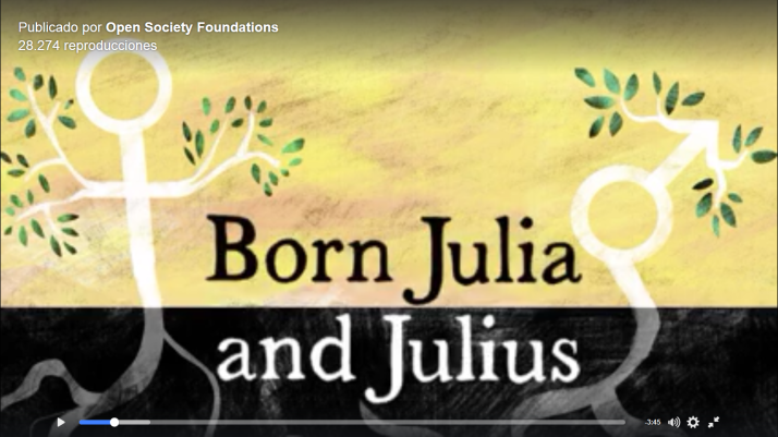 julia-julius