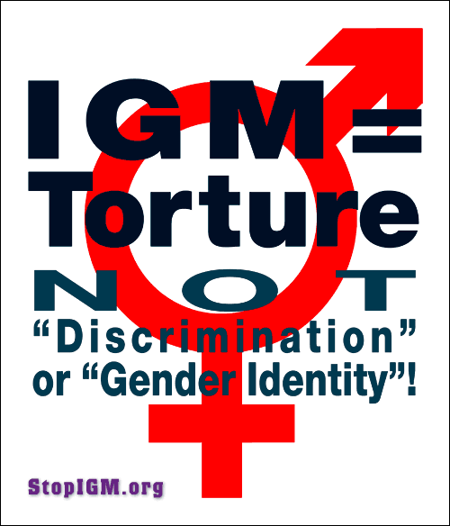 IGM-Torture-Not-Discrimination.png