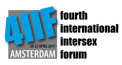 Logo-4th-Forum