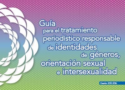 Guía periodística Intersex.png