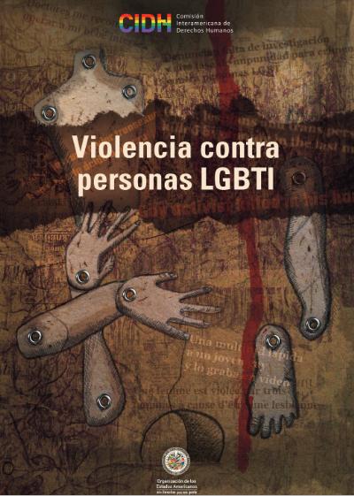 CIDH LGBTI.png