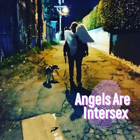 intersex angels