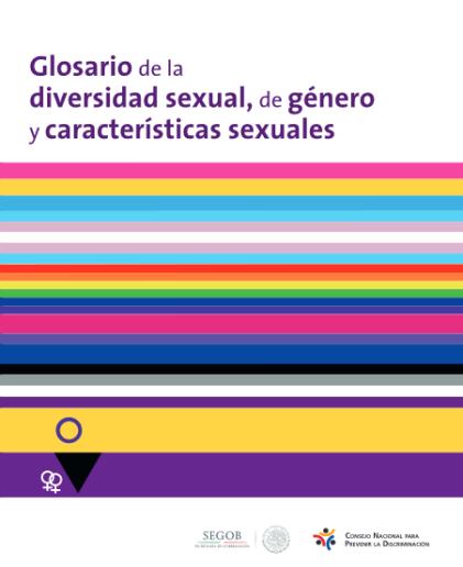 CONAPRED Glosario.png