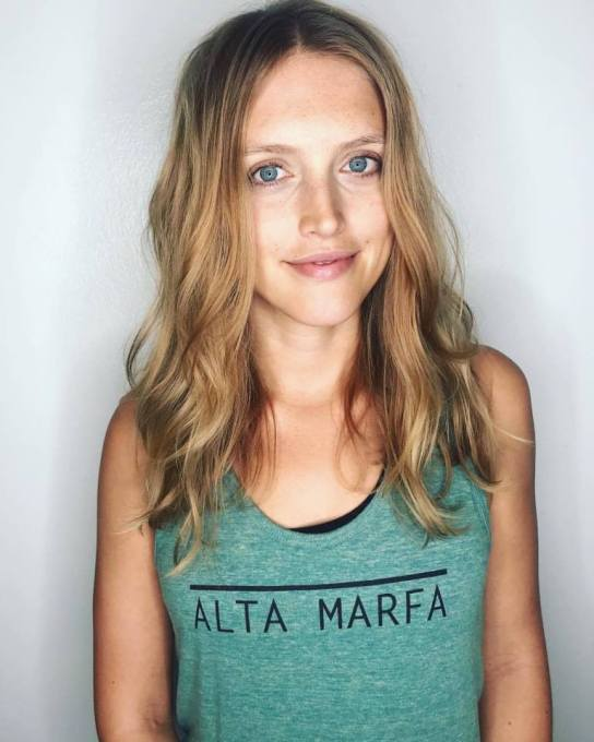 Alicia Roth 2