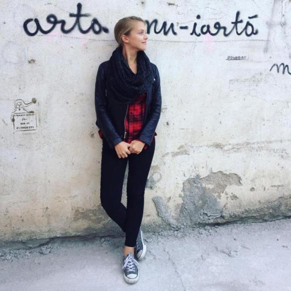 Alicia Roth 3