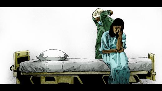 abuso médico
