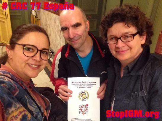 CRC77-Spain-22-01-2018-CoPPA-StopIGM_x