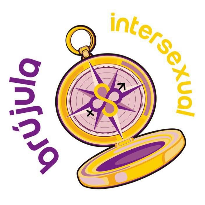 Brújula Intersexual