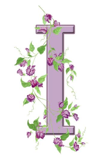 letter-i-floral-initial.jpg