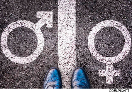 intersex1