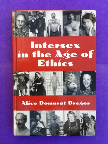Intersex Age Ethics 1