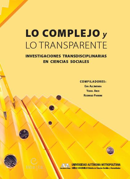 Lo complejo y lo transparente