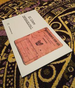 libro intersexual 1