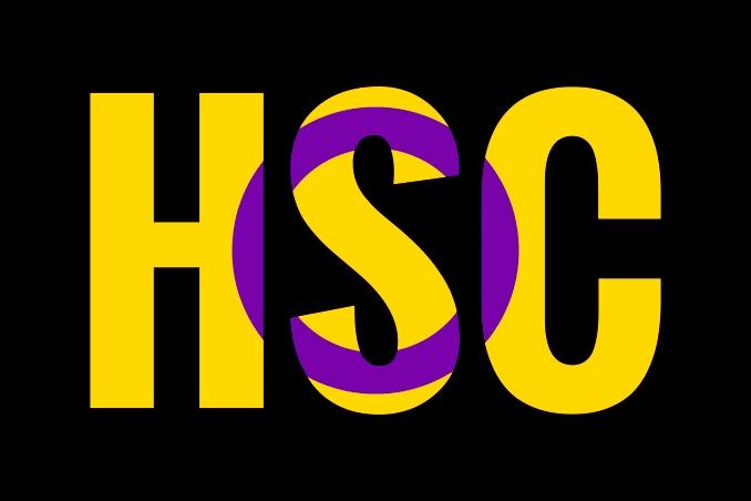 HSC imagen
