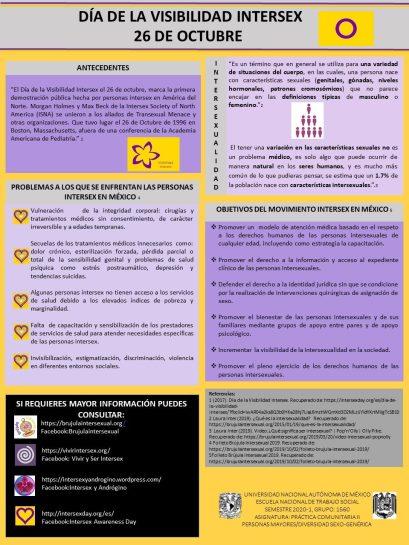 Cartel Claudia 1