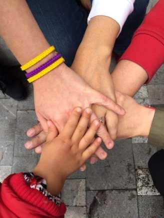 Comunidad inter mex
