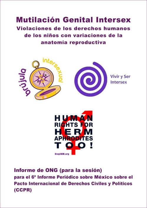 Portada 2019-CCPR-Mexico-NGO-Intersex-Brujula-StopIGM_ES_big