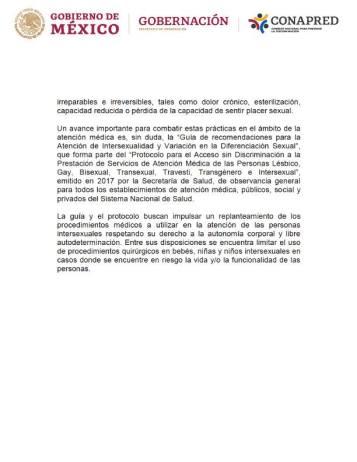 Pronunciamiento 2019 (2)