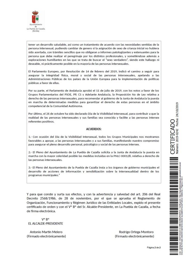 Sevilla declaracion intersex (2)