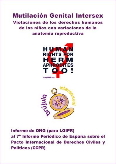2019-CCPR-LOIPR-Espana-Intersex-Brujula-StopIGM-ES_big