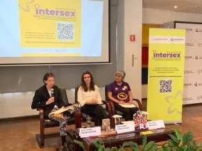 encuesta intersex 1