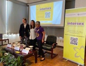 encuesta intersex 2