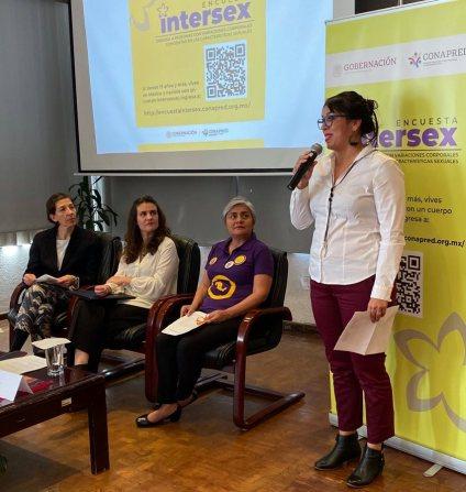 encuesta intersex 3