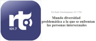 Radio Mundo Diversidad