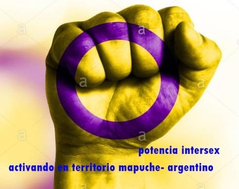 Potencia Intersex